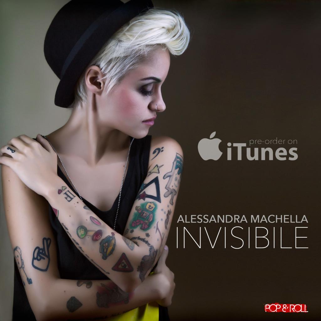 machella_invisibile_preorder