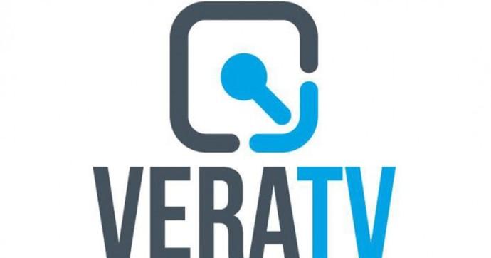 vera-tv-780x431